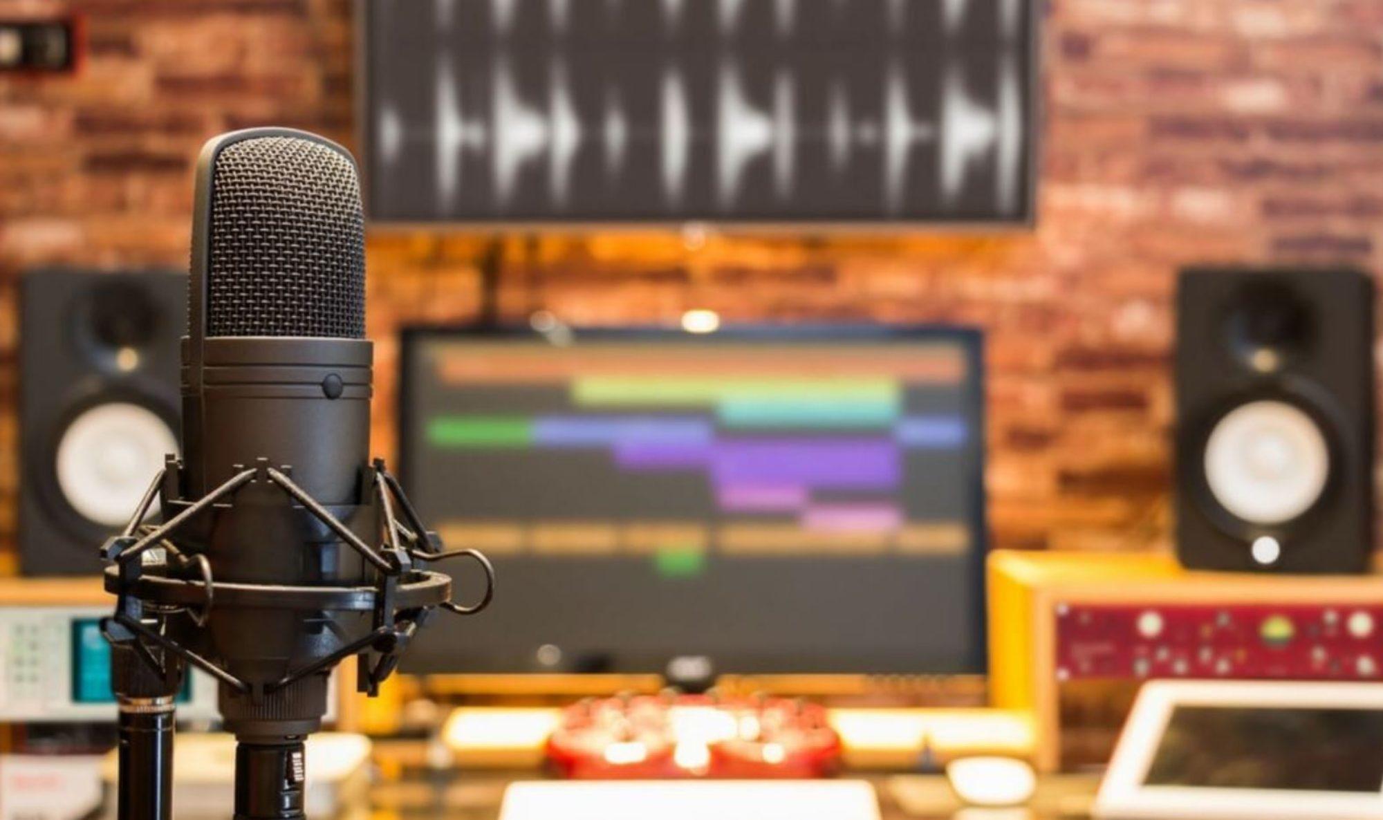 podcaststudio.nrw